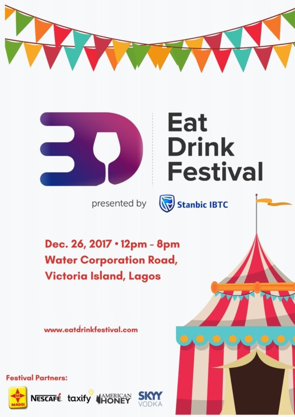 eat-drink-festival-600x848