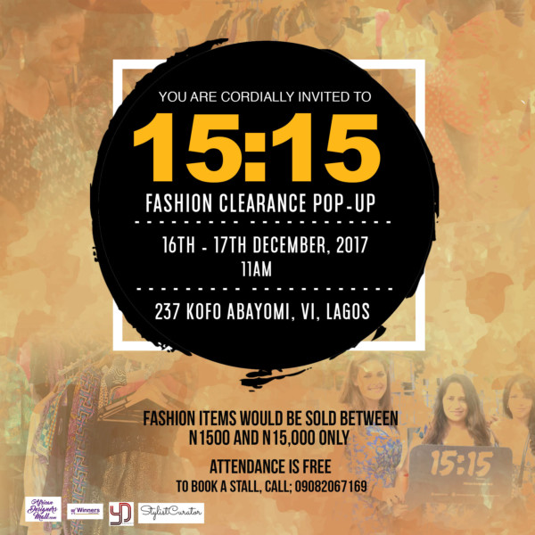 fashion-clearance-sale-600x600