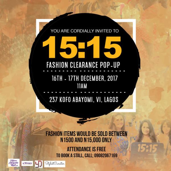 fashion-clearance-sale-600x6001
