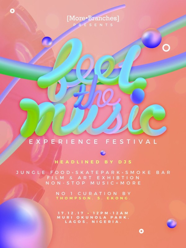 feel-the-music-festival-600x800