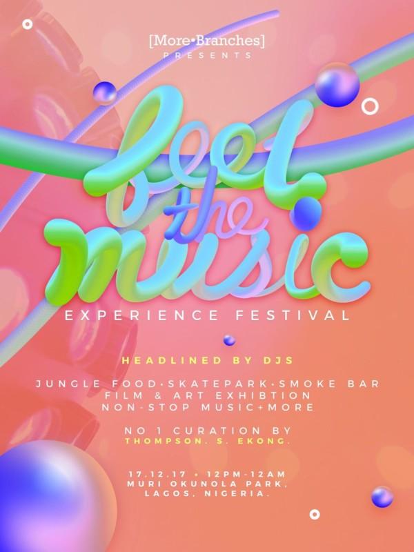 feel-the-music-festival-600x800