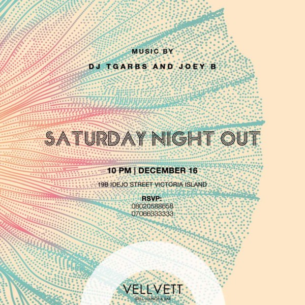 fomo-saturday-night-out-at-vellvett-600x600