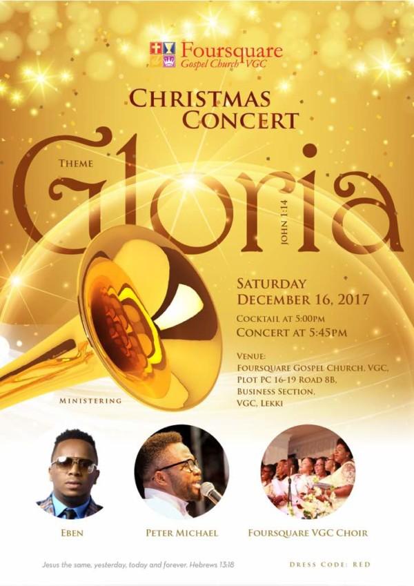 foursquare-gospel-church-christmas-carol-concert-600x849