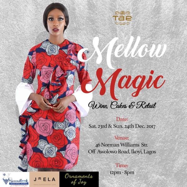 mellow-magic-600x600