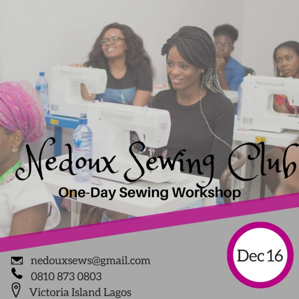 nedoux-sewing-club-1-600x600