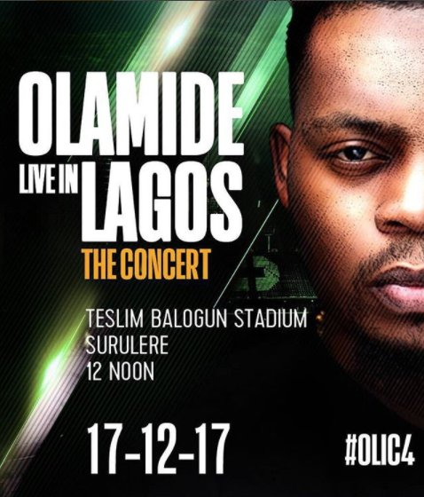 olamide-live-in-concert