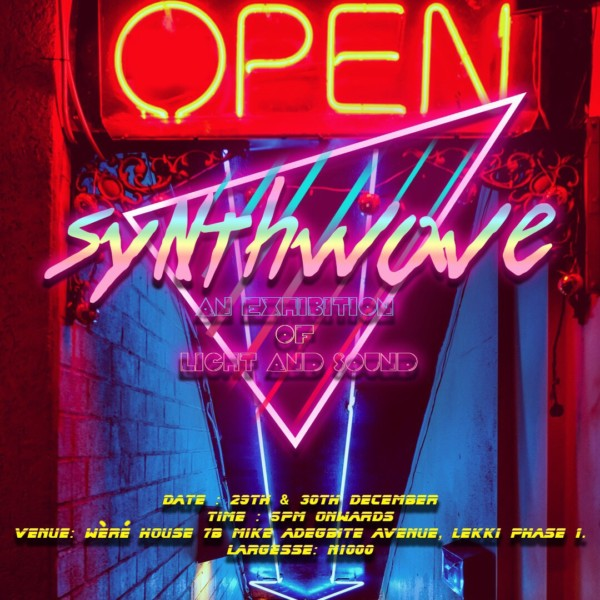 synthwave-an-exhibition-of-light-and-sound-600x600