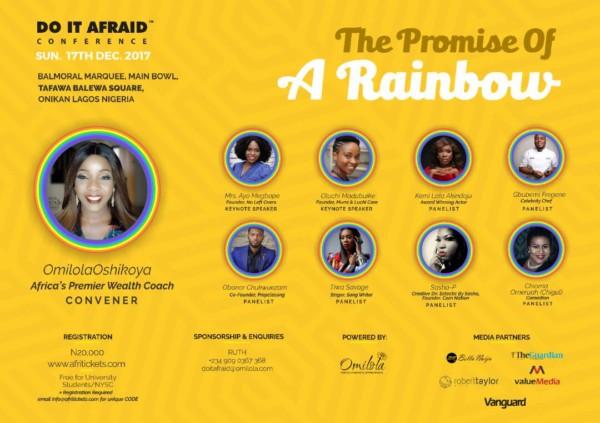 the-promise-of-a-rainbow-600x423