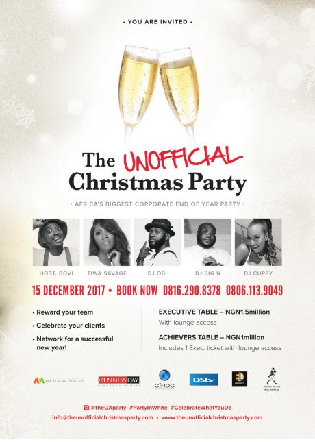unofficial-christmas-party