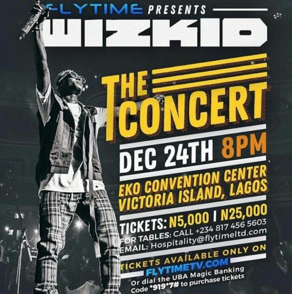 wizkid-live-in-concert-600x604