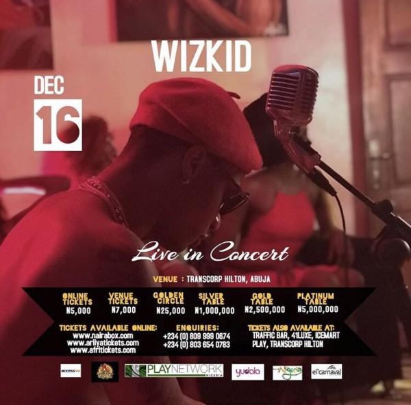 wizkid-live-in-concert-abuja-600x592