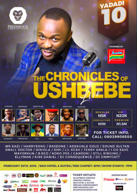 the-chronicles-of-ushbebe
