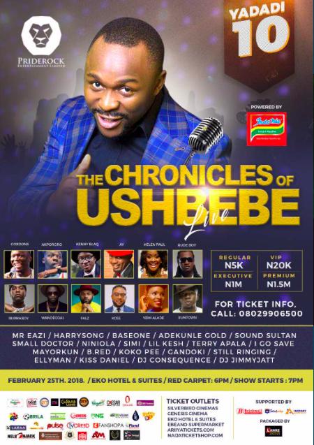 the-chronicles-of-ushbebe