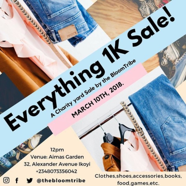 everything-1k-sale-600x600