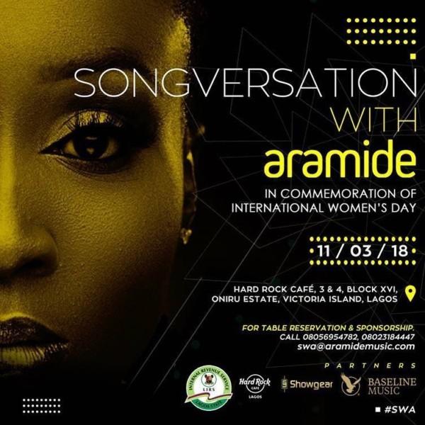 songversation-with-aramide-600x6001
