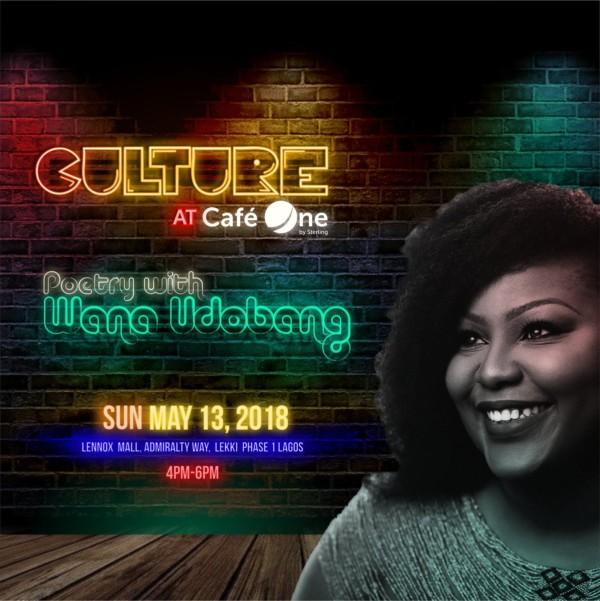 culture-wana-udobang-600x601