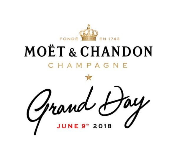 moet-chandon-logo-moetgrandday-posiquadri-black-white-gold-red-logo-with-date_high-width-1920x-prop-600x539