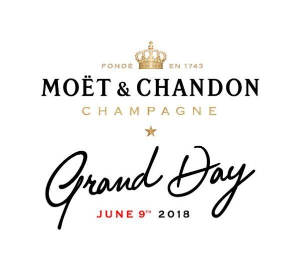 moet-chandon-logo-moetgrandday-posiquadri-black-white-gold-red-logo-with-date_high-width-1920x-prop-600x539