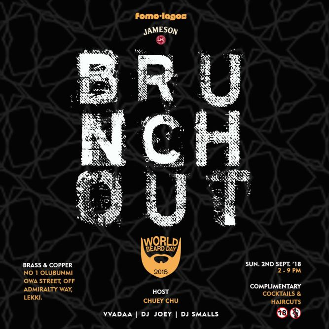 brunch-out-event