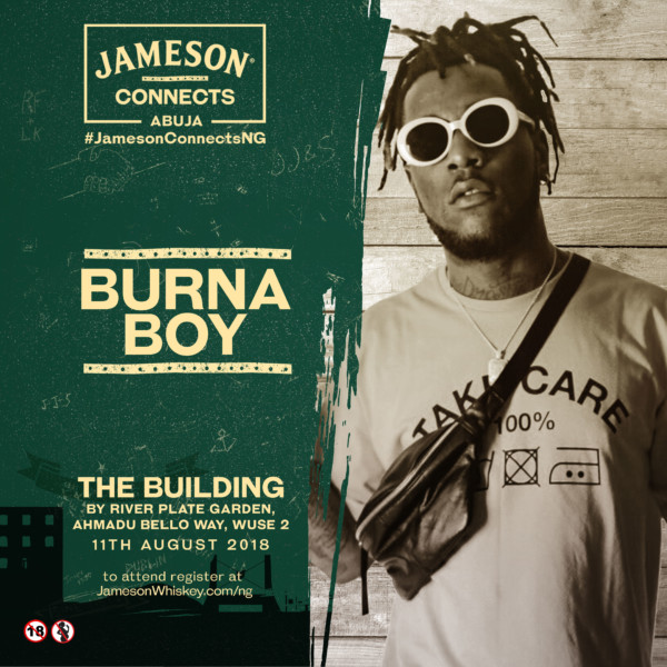 jc_burna-boy_1-600x600