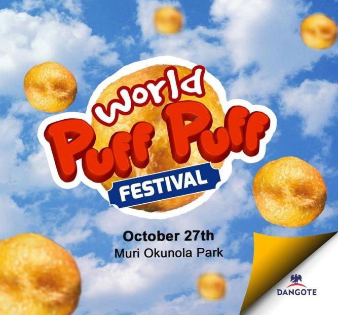 world-puff-puff-festival-brandspurng-dangote